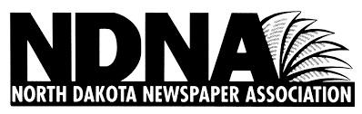 North Dakota Public Notices